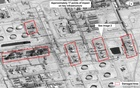 The Trump administration said Iran was most likely behind the attacks on Saudi Arabian oil facilities on Saturday, citing intelligence assessments and satellite photographs showing what officials said was evidence of Iranian involvement. American officials have offered no evidence beyond satellite photos, which analysts said are insufficient to prove where the attack came from, which weapons were used and who fired them. The New York Times