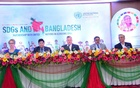 Bangladesh upbeat about SDGs success by 2030