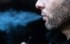 Is it time to quit vaping?