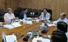 Cabinet approves Tk 102bn Dhaka outer ring road project