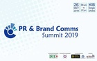 First PR & Brand Comms Summit in Dhaka on Oct 26