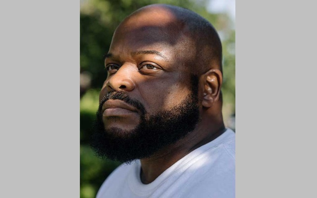 "Jimmy Dennis agreed not to seek civil damages from the City of Philadelphia so he would be released from prison after a wrongful murder conviction. ""Sometimes I hate the fact that I let these people off the hook,"" he said. The New York Times"