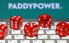 Paddy Power and Poker Stars owners to create online gambling leader
