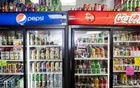 Singapore to ban sugary drink ads in fight against diabetes