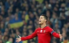 'I don't look for records, they look for me': Ronaldo after 700th goal
