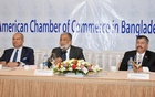 Ease of doing business ranking matters to investments in Bangladesh: AmCham