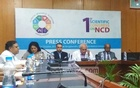 Doctors, health researchers to join conference on non-communicable diseases