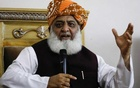 Pakistani Islamist party vows to oust government with