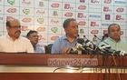 Players strike is part of conspiracy to destabilise Bangladesh cricket: BCB