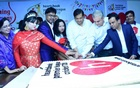 'Heartsbook' launches Twenty20 tournament to find new cricketers in Bangladesh