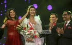 Shela crowned Miss Universe Bangladesh, will compete in main pageant in US
