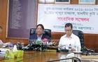 Government plans to run Tk 10 per kg rice sale for two more months