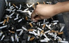 Anti-tobacco groups demand increase in prices, taxes to fight COVID-19