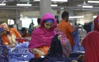 Bangladesh will extend Tk 50bn coronavirus relief package to exporters as bank credit