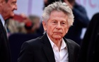 A lawyer for Roman Polanski said he 'firmly denied' the latest accusations. The New York Times