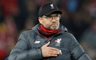 No pressure to land Club World Cup crown, says Liverpool's Klopp