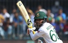 Bangladesh win toss, bat first in 1st Test against India