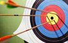 Coronavirus scare forces Bangladesh to postpone international archery competition