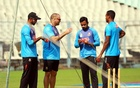 Domingo wants Bangladesh to follow India template in Tests