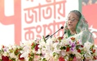 Hasina asks Jubo League to rise above personal interests