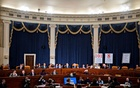 Net support for impeachment grew steadily during US congressional hearings: poll