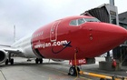 Norwegian Air to end routes from Sweden, Denmark to US, Thailand