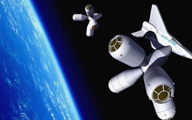 Representational image. Reuters