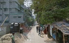 Woman, housemaid found dead in Dhaka home, police recover bodies