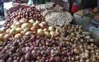 Colourful imported onions hit Bangladesh markets but prices of some are still eye-watering