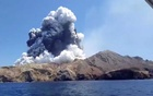 New Zealand Volcano Erupts, and Police See 'No Signs of Life'