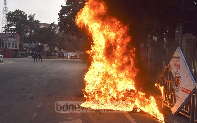 motorcycle-fire-supreme-court