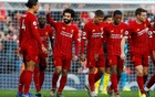 Liverpool extend lead as Leicester held at home