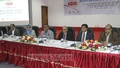 National Heart Foundation, PROGGA and the Consumers Association of Bangladesh jointly organised a discussion at the CIRDAP Auditorium in Dhaka on Sunday to raise awareness about the risks of heart diseases from trans fat.