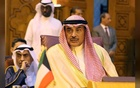 Kuwait appoints new cabinet after parliament tension