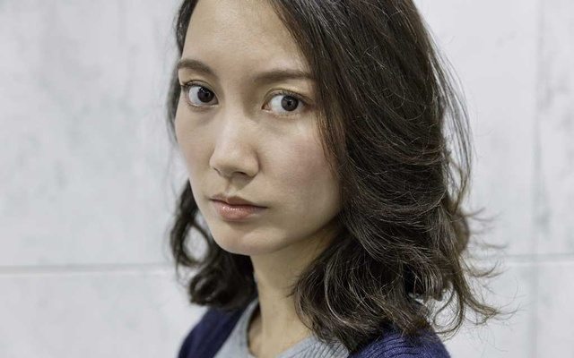 Shiori Ito, who says she was raped by Noriyuki Yamaguchi, one of Japan's most well-known television journalists, in Tokyo, Jun 13, 2017. A Tokyo court on Dec 18, 2019, sided with a Ito, ordering Yamaguchi to pay her damages worth about $30,000 in a ruling that the victim called a milestone in Japan. The New York Times