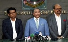 Bangladesh uncertain about playing T20s in Pakistan apart from Test series