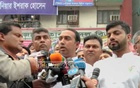 BNP picks Ishraque, Tabith as mayoral candidates in Dhaka city polls