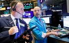 Recession, robots and rockets: another roaring 20s for world markets?