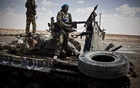 Erdogan prepares a new military intervention, this time in Libya