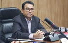 Govt plans to float shares of 4 state-owned banks by September: finance minister