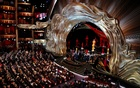 91st Academy Awards - Oscars Show - Hollywood, Los Angeles, California, US, Feb 24, 2019. The Best Picture award for
