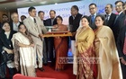 Bangladesh builder delivers two more ships to Indian firm
