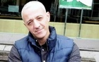 Hunger strike claims life of American in Egypt prison