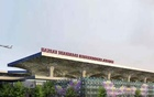 Deal signed for construction of Dhaka airport's third terminal