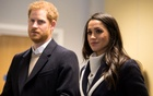 Meghan's father accuses daughter of 'cheapening' UK's royal family