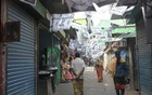 'Voted, but got nothing': Slum dwellers expect no gains from Dhaka city polls