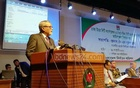 Don't want to see irregularities in Dhaka polls: CEC