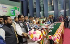 PM told govt officials not to interfere in Dhaka city polls, says Quader