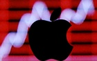 Apple to shut down all official stores in Chinese mainland due to virus outbreak