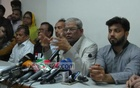 BNP to stage protests in Dhaka on Tuesday after shutdown
